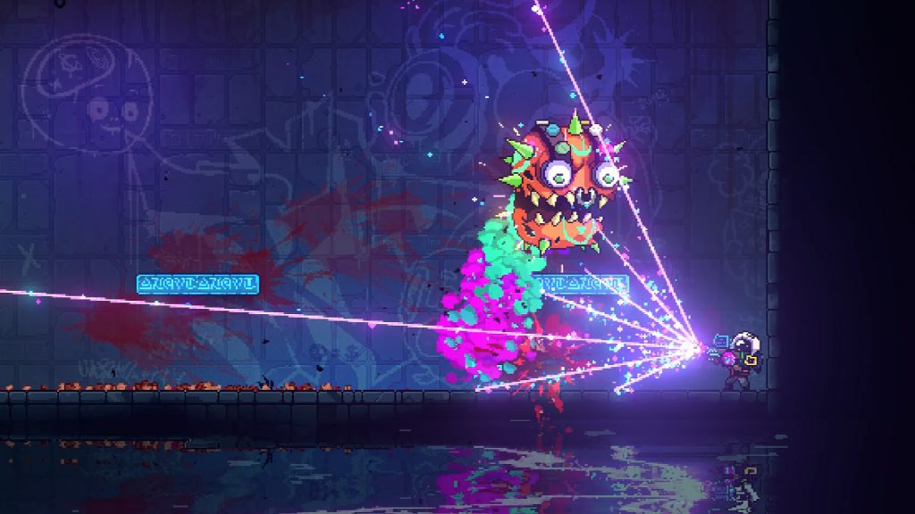 Neon_Abyss_Switch_3