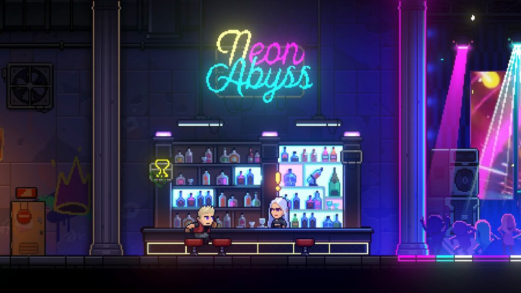 Neon_Abyss_Switch_6
