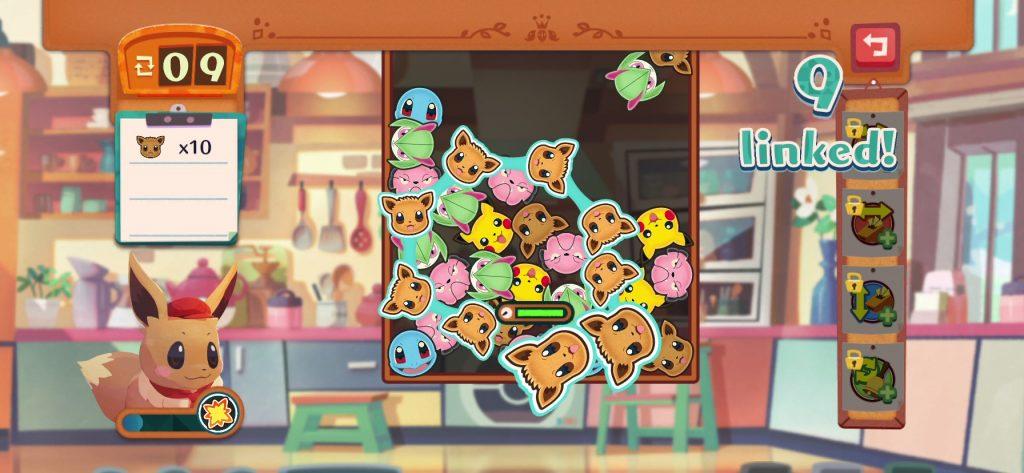 PokemonCafeMix_10