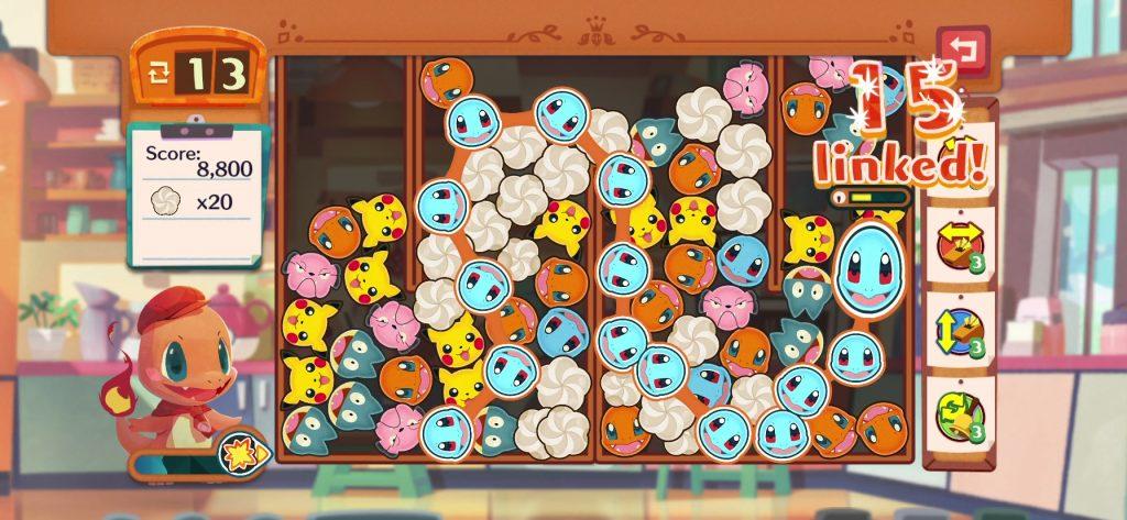 PokemonCafeMix_4