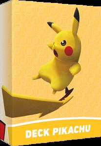 Pokemon_JCC_Academie_de_Combat_Pikachu_Deck_FR