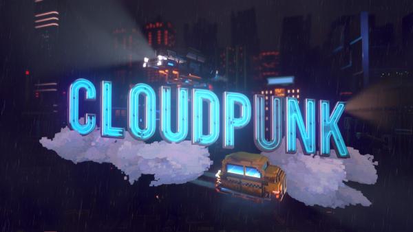 cloudpunk_1