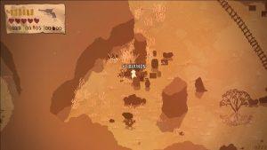 colt canyon 2