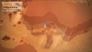 colt canyon 6