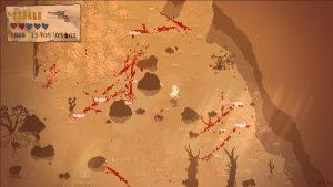 colt canyon 9