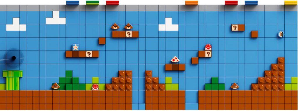 LEGO_NES_10