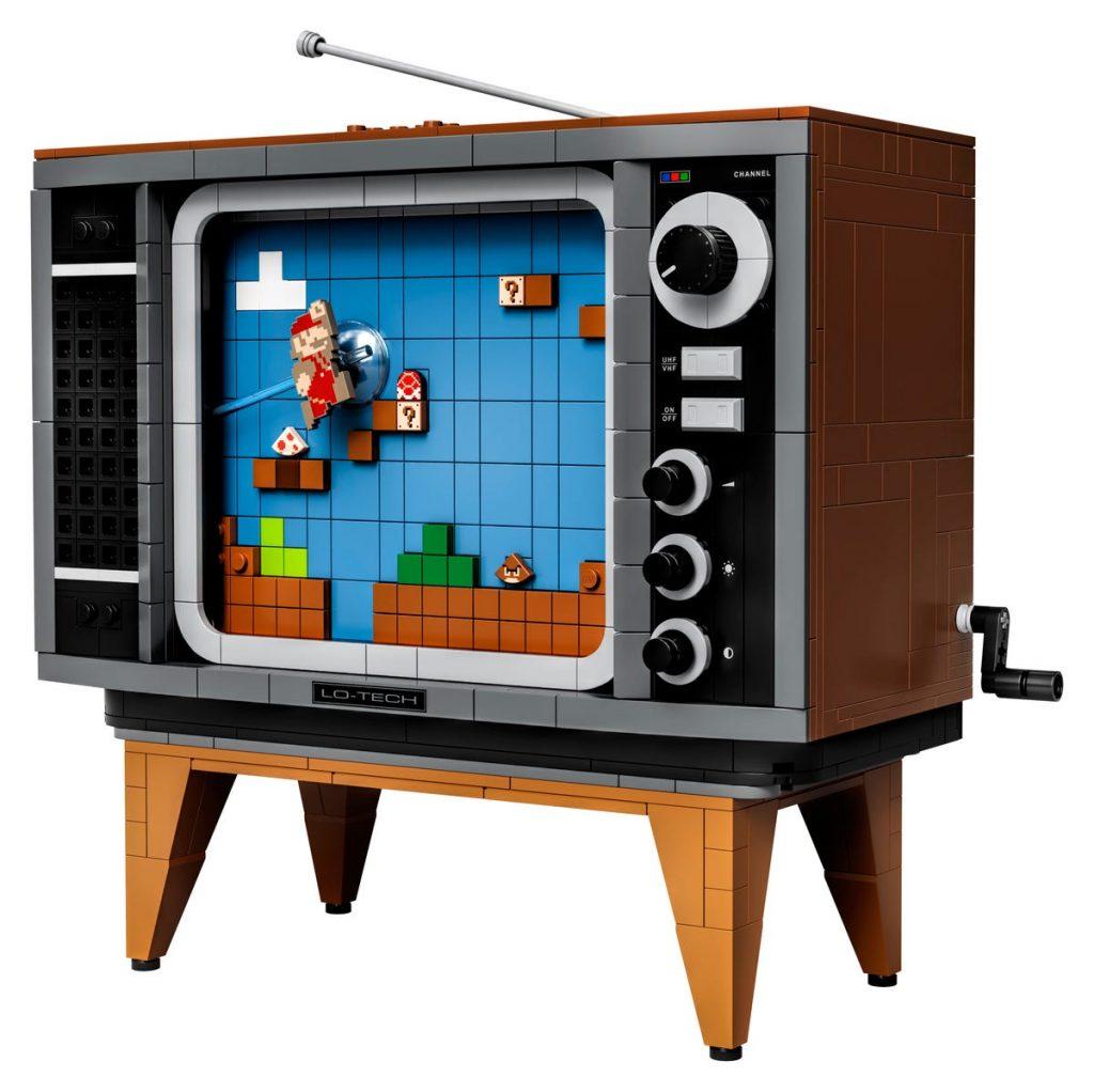 LEGO_NES_11