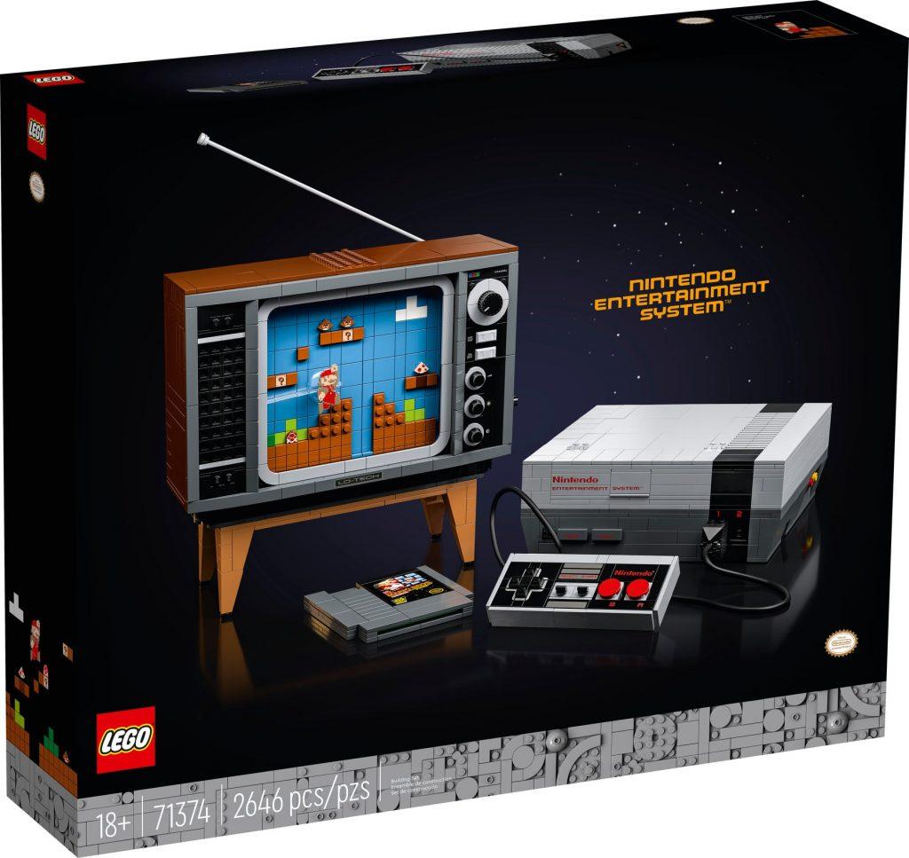 LEGO_NES_2