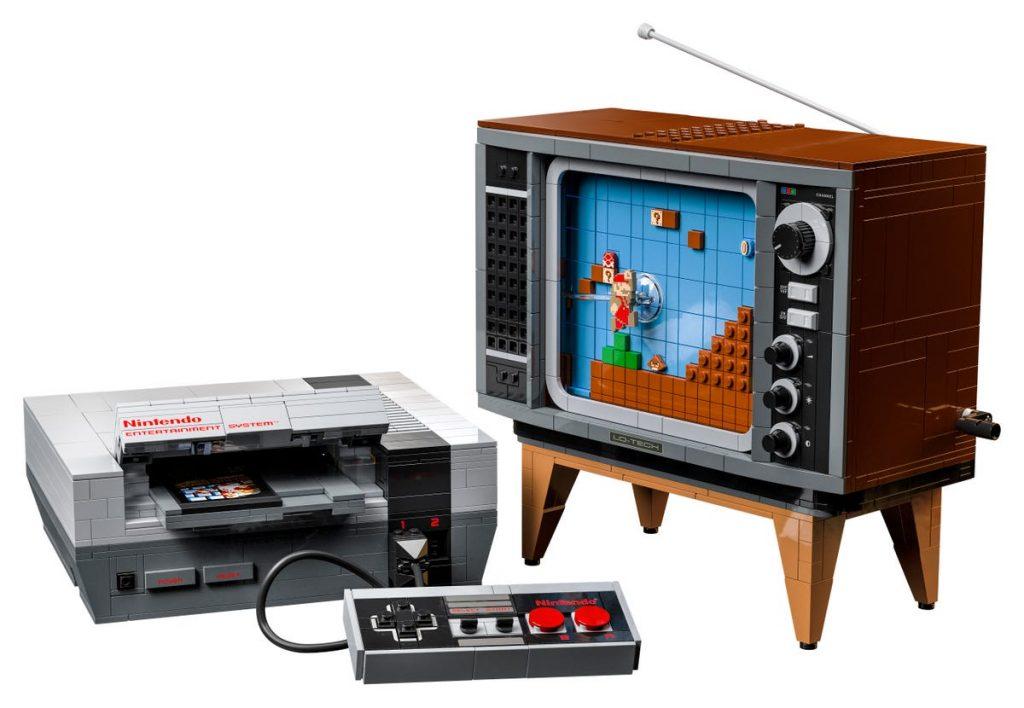 LEGO_NES_4