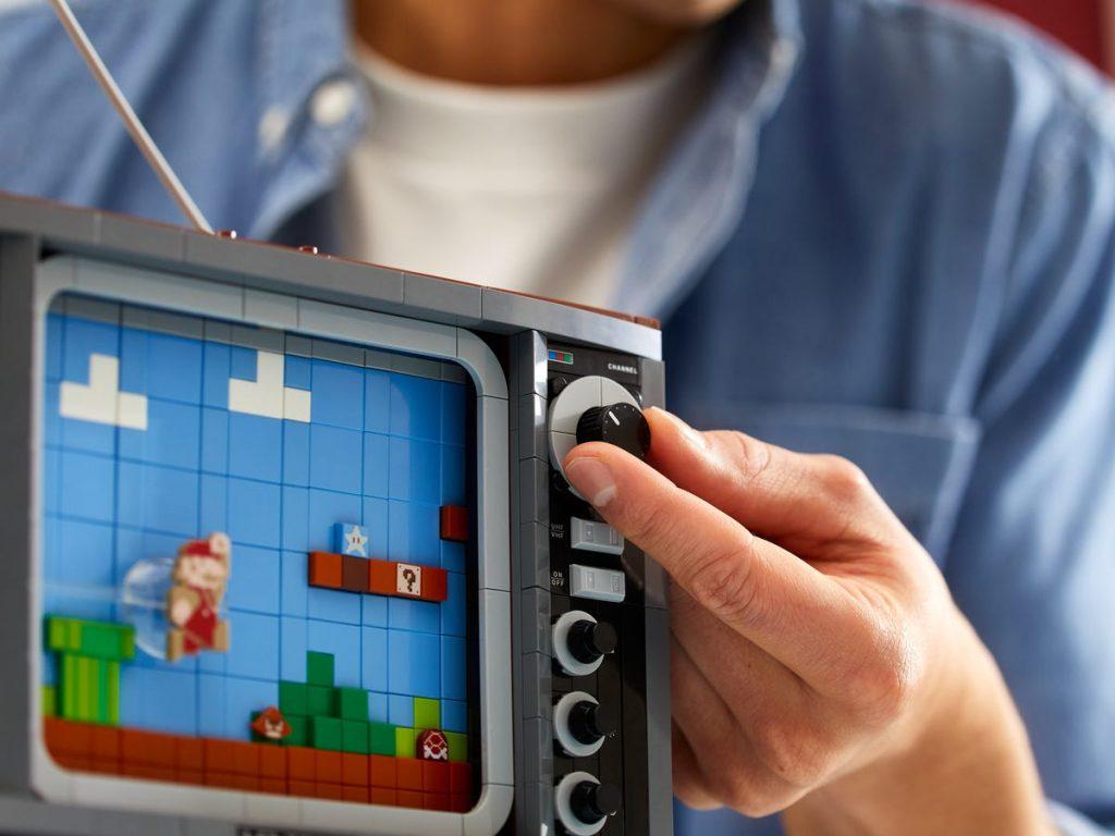 LEGO_NES_8