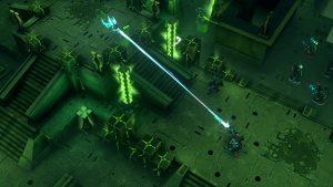 NSwitch_Warhammer40000Mechanicus_05
