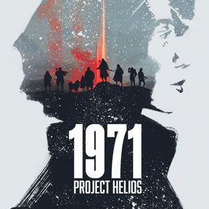 buy-1971-project-helios-cd-key-compare-prices-2