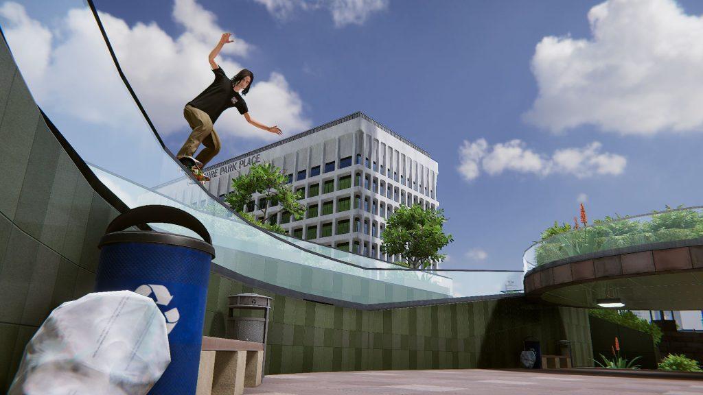 skaterXL_2