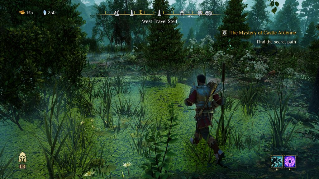 KB2_Swamp_UI