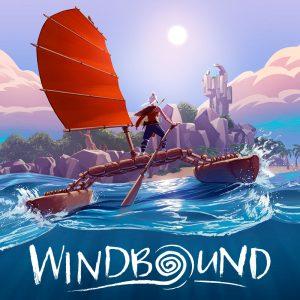 SQ_NSwitchDS_Windbound