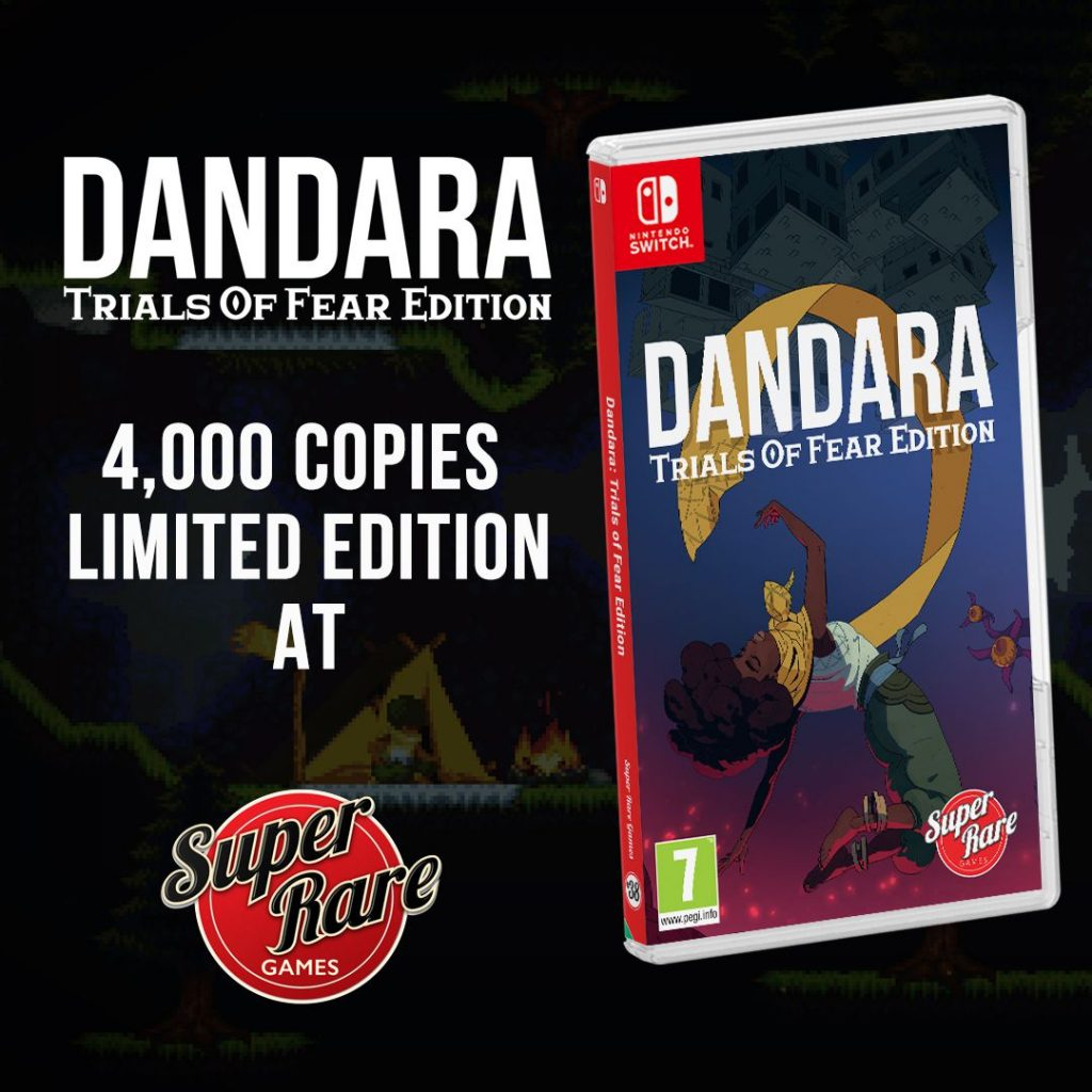 Dandara_switch_3