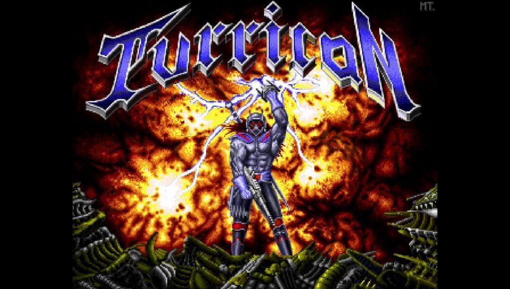 Turrican_Screenshot_1